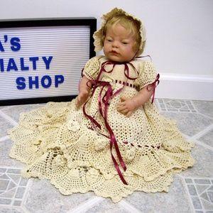 Sandra's Specialty Shop